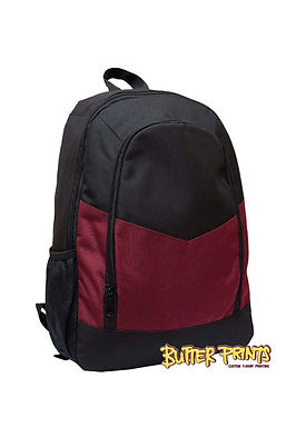 Backpacks BP63 Series