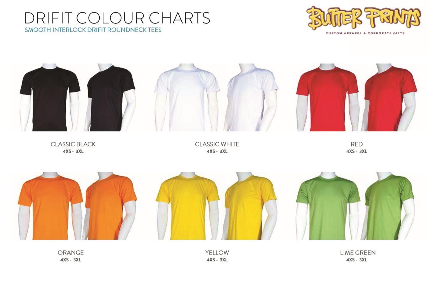 Smooth Drifit Roundneck T-shirts 1.JPG
