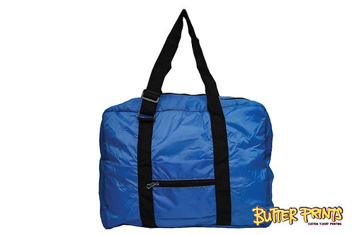 Foldable Travelling Bag TL06 Series