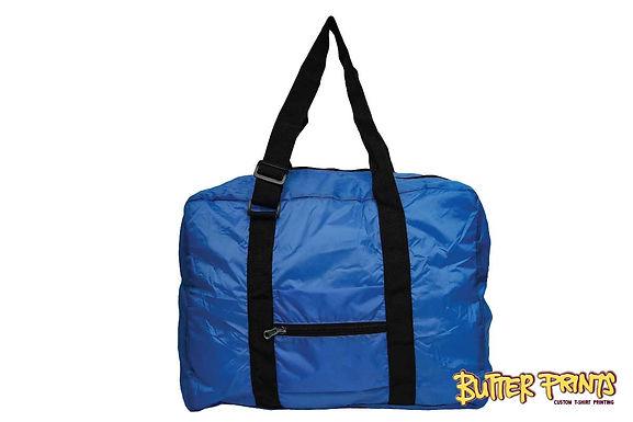 Foldable Travelling Bag TL06 Series