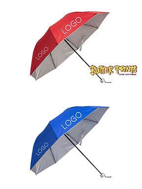 Umbrella Series UM05