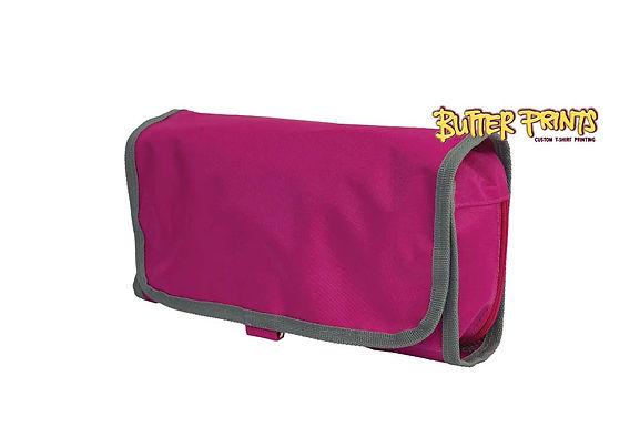Toiletries Bag TO02 Series