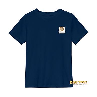 2021 Huat Ah! T-shirt