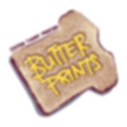 ButterPrints-Logo.jpg