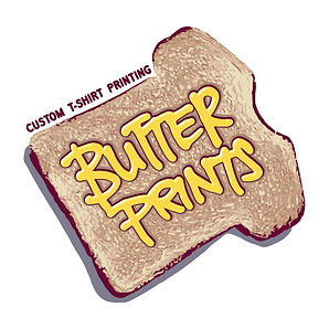 ButterPrints-Logo.jpg