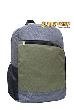 Backpacks BP64 Series