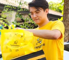 Honestbee Customers 2.JPG
