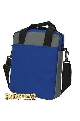 Sling Bag BP40 Series