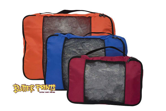 Packing Cubes Set BP41 Series