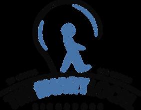 SmartLocal Logo.png