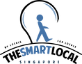 SmartLocal Logo NEW.png