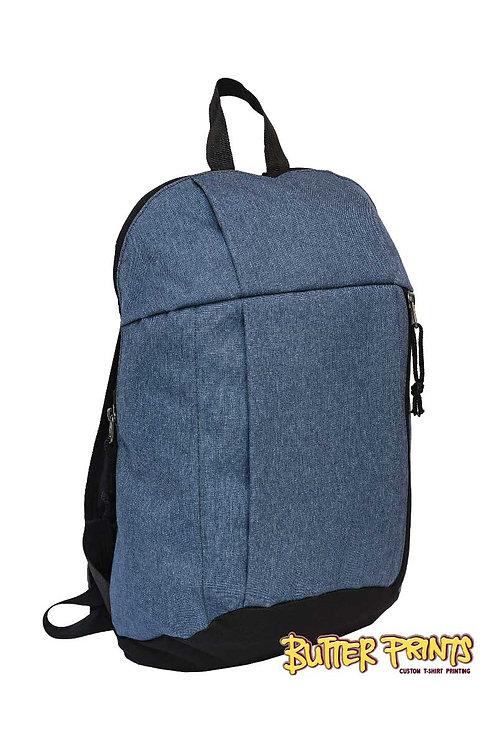 Backpacks BP73 Series