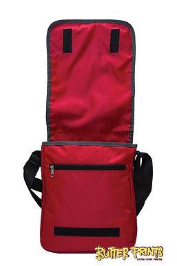 Sling Bag SL05 Series