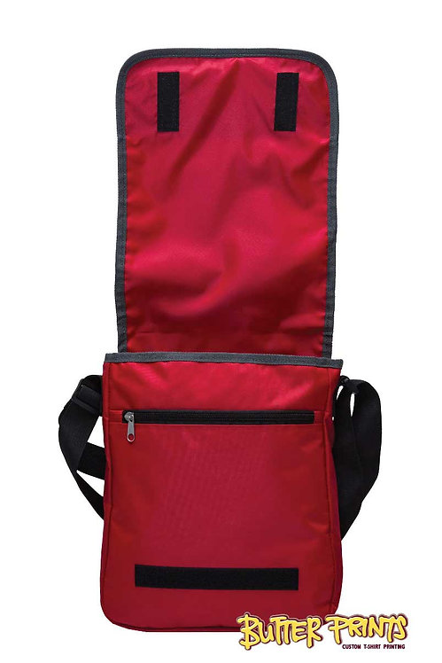 Sling Bag SL05 Series