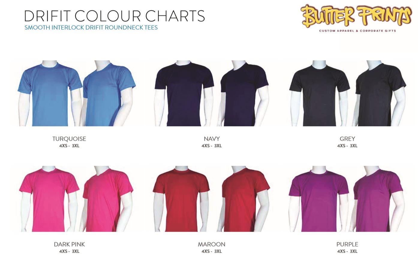 Smooth Drifit Roundneck T-shirts 2.JPG