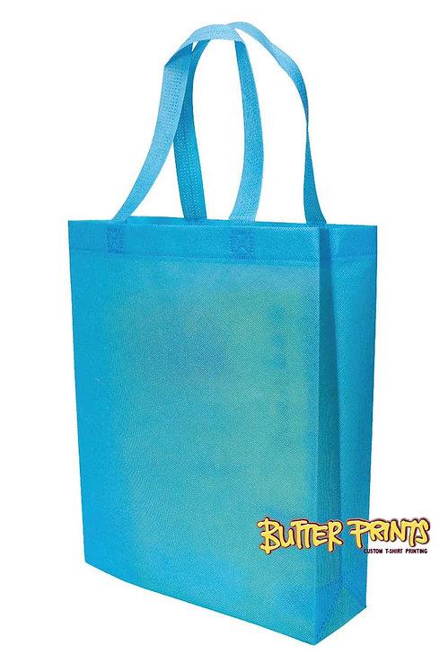 Non-Woven A4 Tote Bags