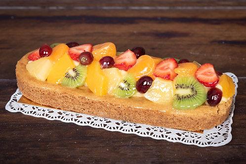 Vruchtenslof