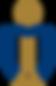 HKUST logo.png