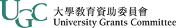 UGC Logo true.png