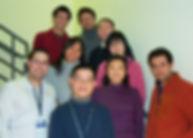 Wang group.jpg