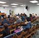 Bro. Bryan Hatfield Preaching