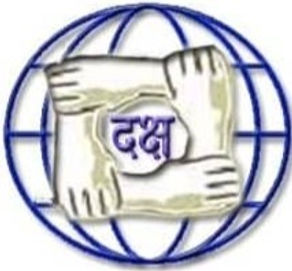 Daksh Foundation