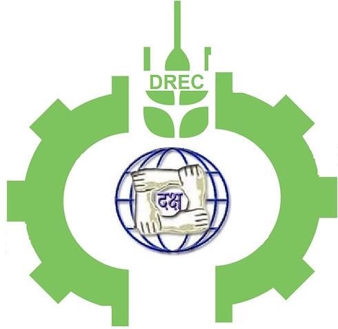Daksh Innovation Centre