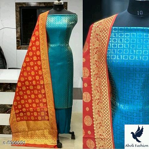 Aagyeyi Drishya Salwar Suits