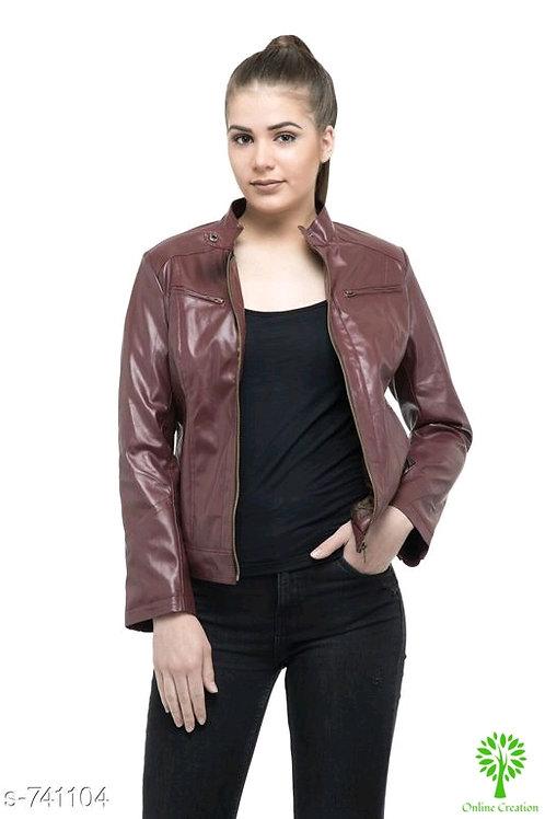 Riya Fashionistas Jacket
