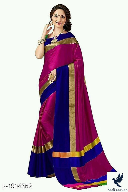 Pretty Saree