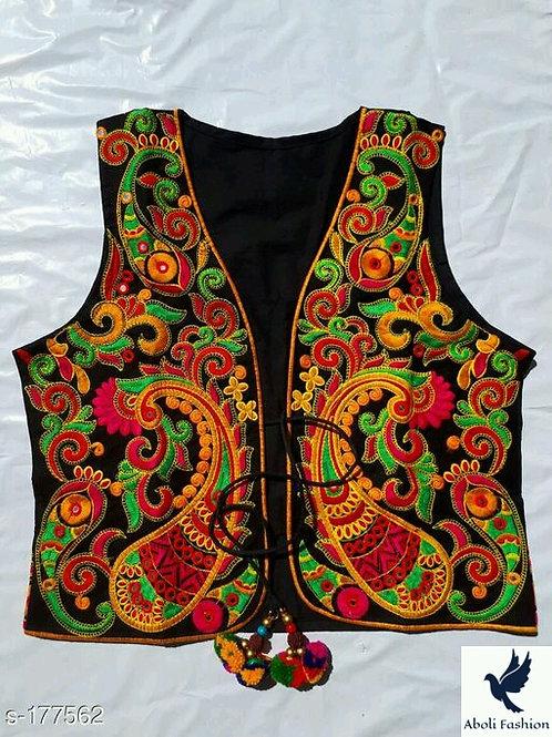 Attractive Women's Jackets