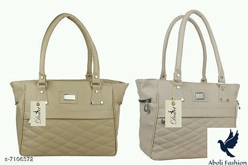 Gorgeous Alluring Women Handbags*