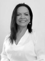 Cecilia Wong Ronceros