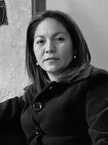 Cecilia Varela Suarez