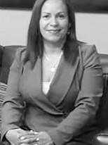 Carmen Castillo Yataco