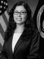 Jackelynne Silva Martínez