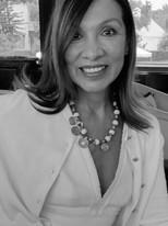 Patricia Herrera Valdizan