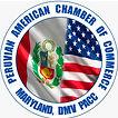 CAMARA DE COMERCIO PERUANO AMERICANO MARYLAND USA.jpeg