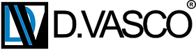 LogoDVASCO.png
