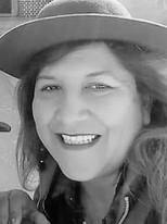 Carmen Solís Minaya