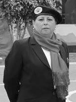 Dina Rincón Moretti