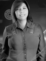 Lucy Rosadio Matsumoto