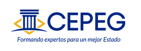 logo-cpg-con-slogan.png