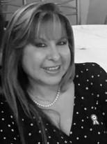 Diana Álvarez Pesantes