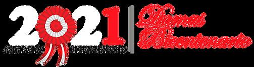 logo asociacion bicentenario 2021 png blanco.png