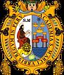 logo-UNMSM_.png