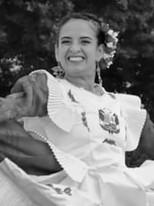 Celia Vila Castro