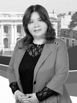 Ángela Morales Sánchez