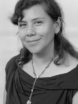 Sonia Valdivia