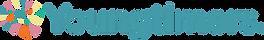 logo_youngtimers_horizontal.png